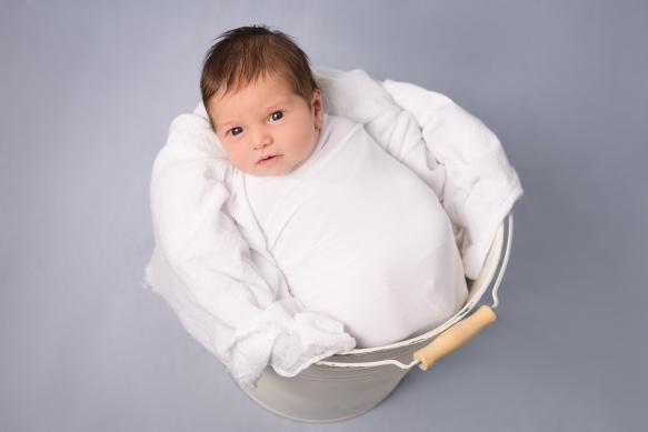 NewbornWebGallery10