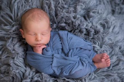 NewbornWebGallery12