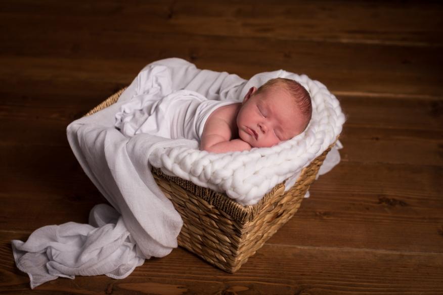 NewbornWebGallery13