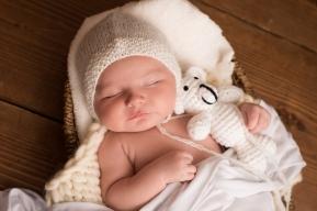 NewbornWebGallery6