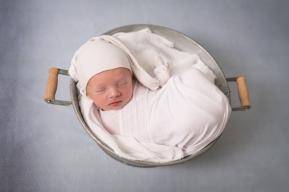 NewbornWebGallery7
